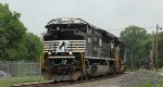 NS 1090 SD70ACe