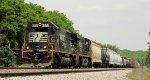 NS 6577 SD60