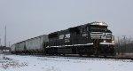 NS 6939 SD60E