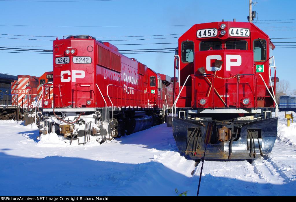 CP 4452