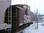 SOO 57