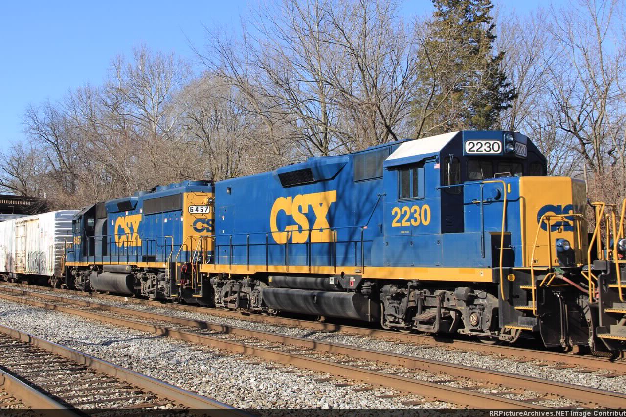 Trailing units on Q398