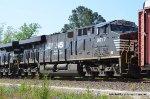 NS 8077