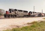 SSW 9676