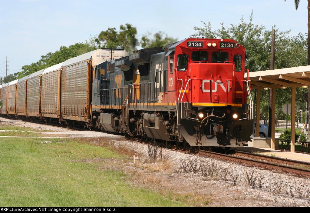 CN 2134