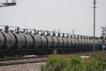 Rolling Pipeline