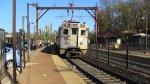 Train 643