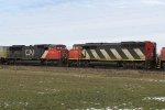 CN 5501 & 5722