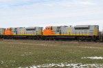 QNSL 514 & 516