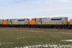 QNSL 521 & 523