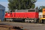 CFE 3885
