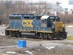 CSX 6356