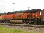 BNSF 6328