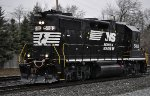 NS 5183