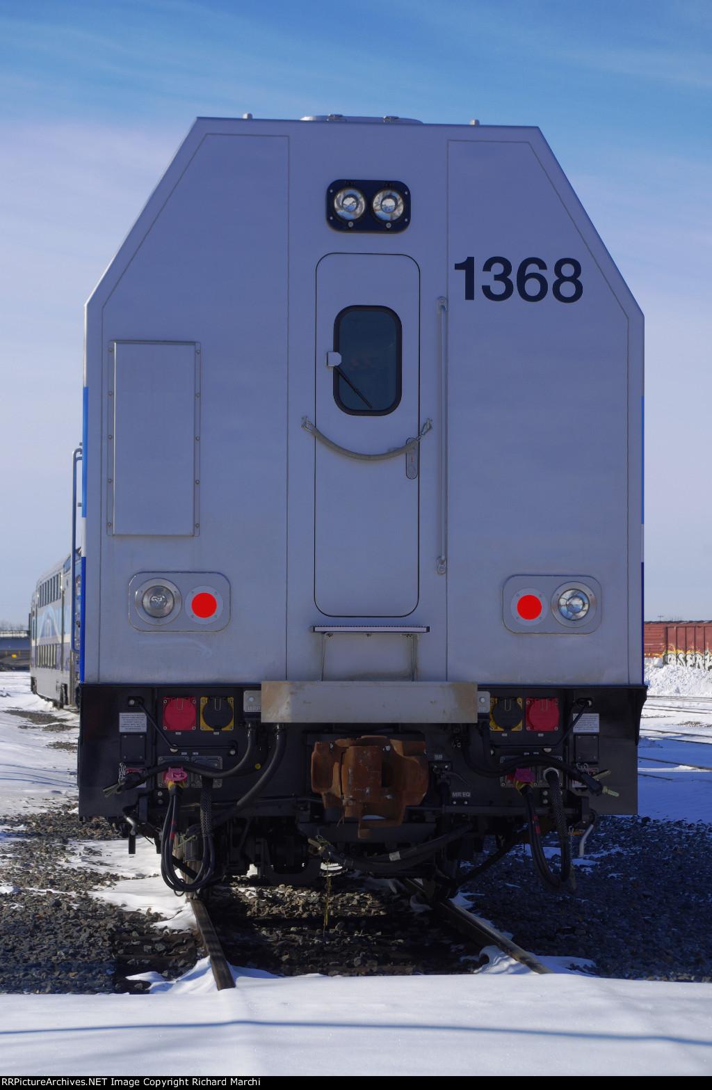 AMT 1368