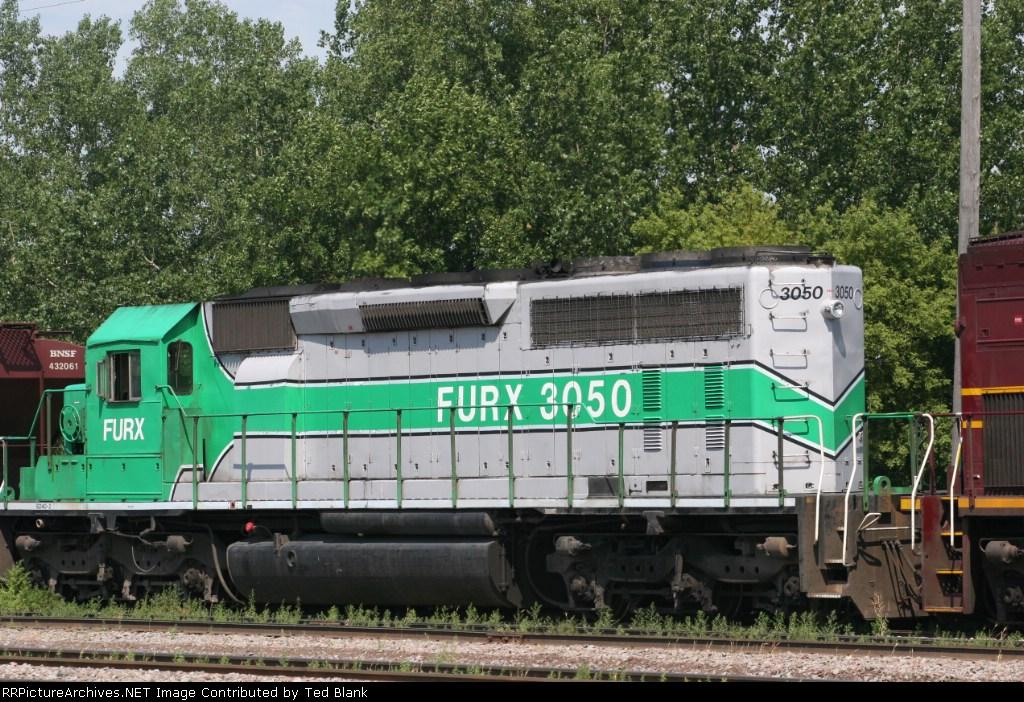 FURX 3050