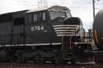 NS 6764