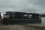 NS 6930