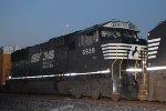 NS 6939