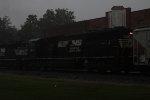 NS 6934