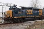 CSX 6479