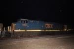 CSX 5354