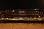 CSX 981