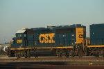 CSX 6983