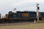 CSX 6906
