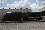 CSX 3036