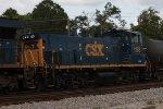 CSX 1158