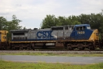 CSX 7859