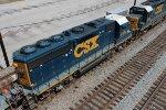 CSX 6484