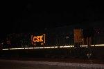 CSX 3146