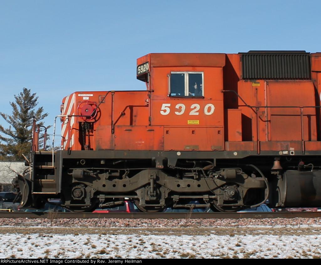 CP 5920 (1)