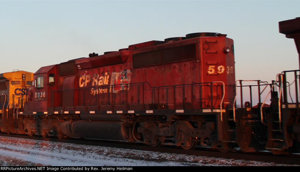 CP 5936 (4)