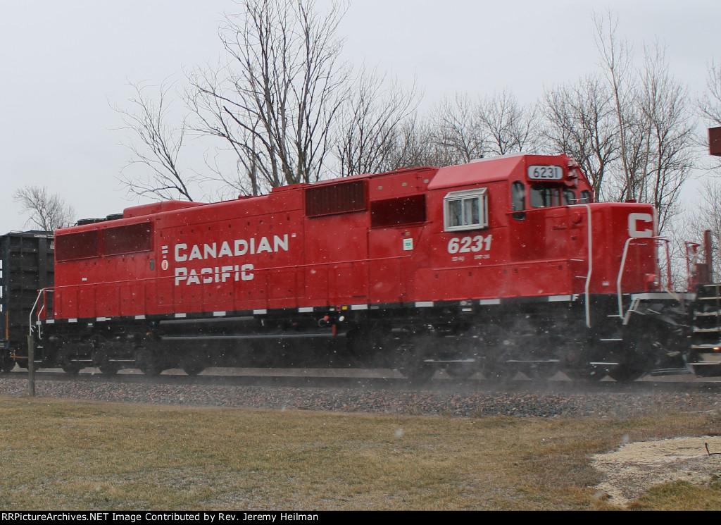 CP 6231 (1)