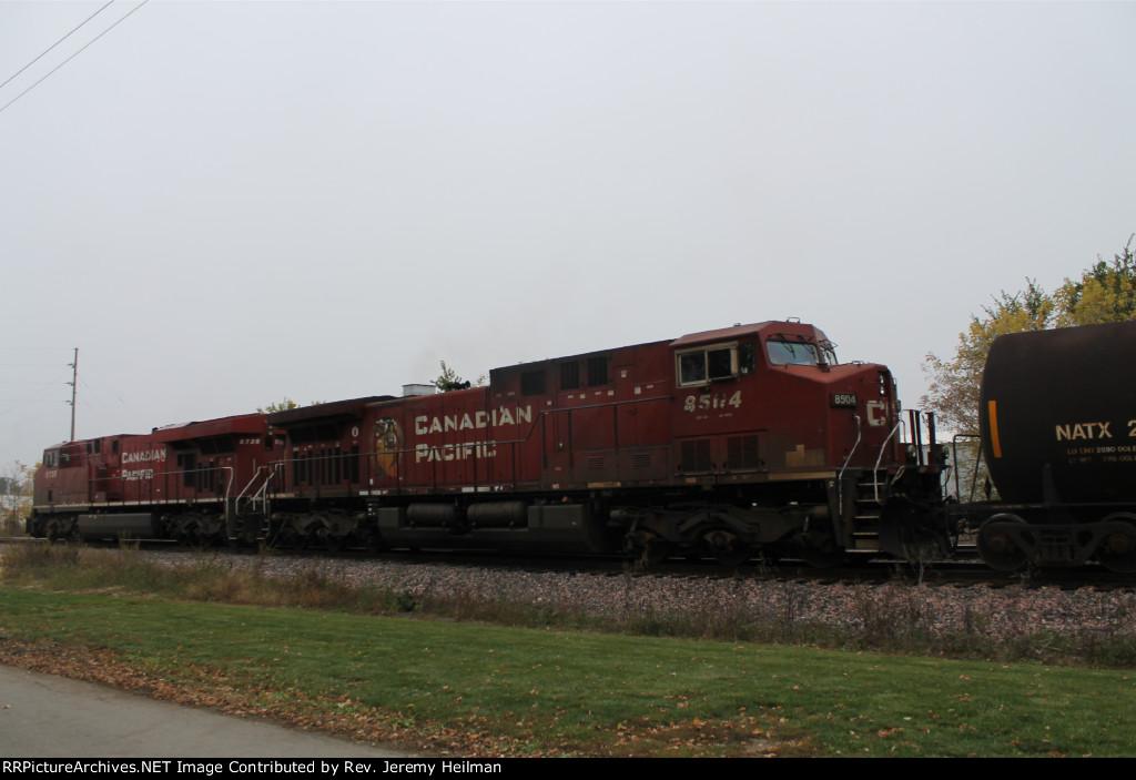CP 8735 & 8504 (1)