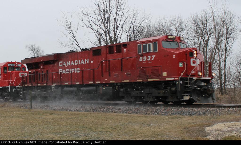 CP 8937 (1)