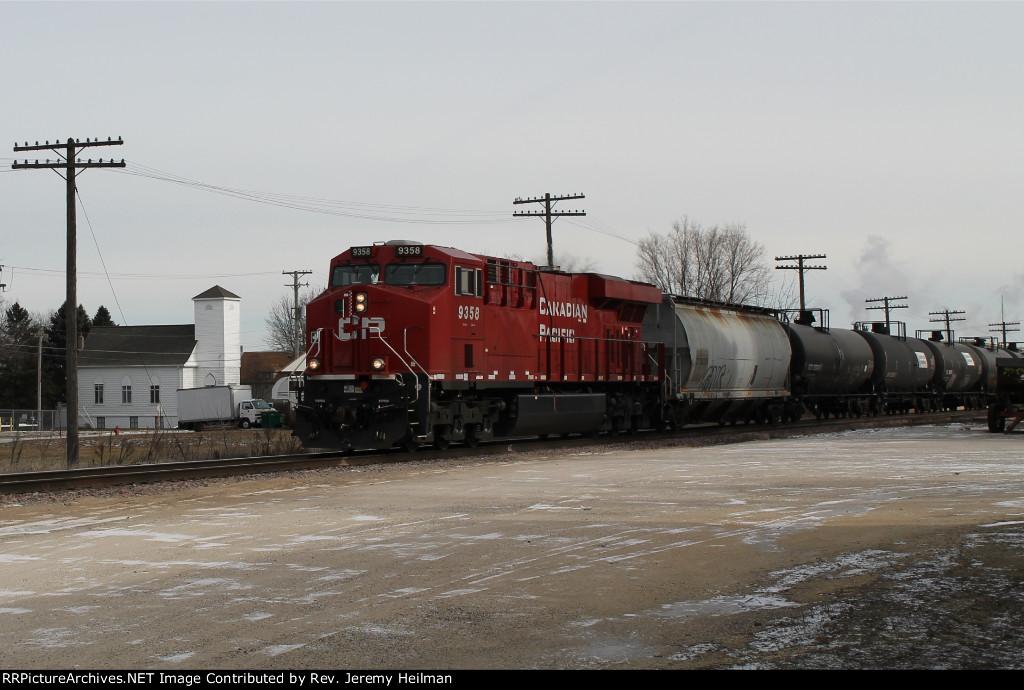 CP 9358 (1)