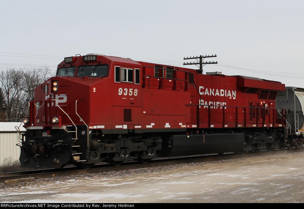 CP 9358 (2)