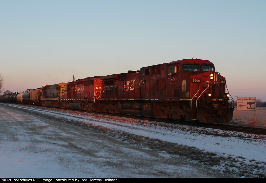 CP 9506 & others (1)