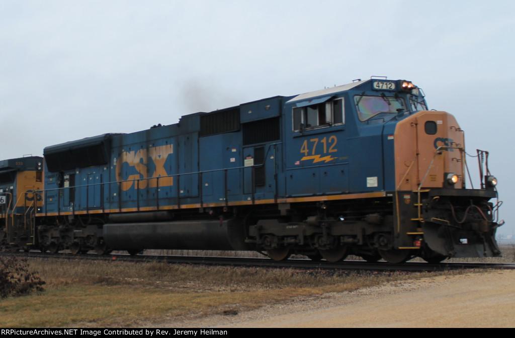 CSX 4712 (1)