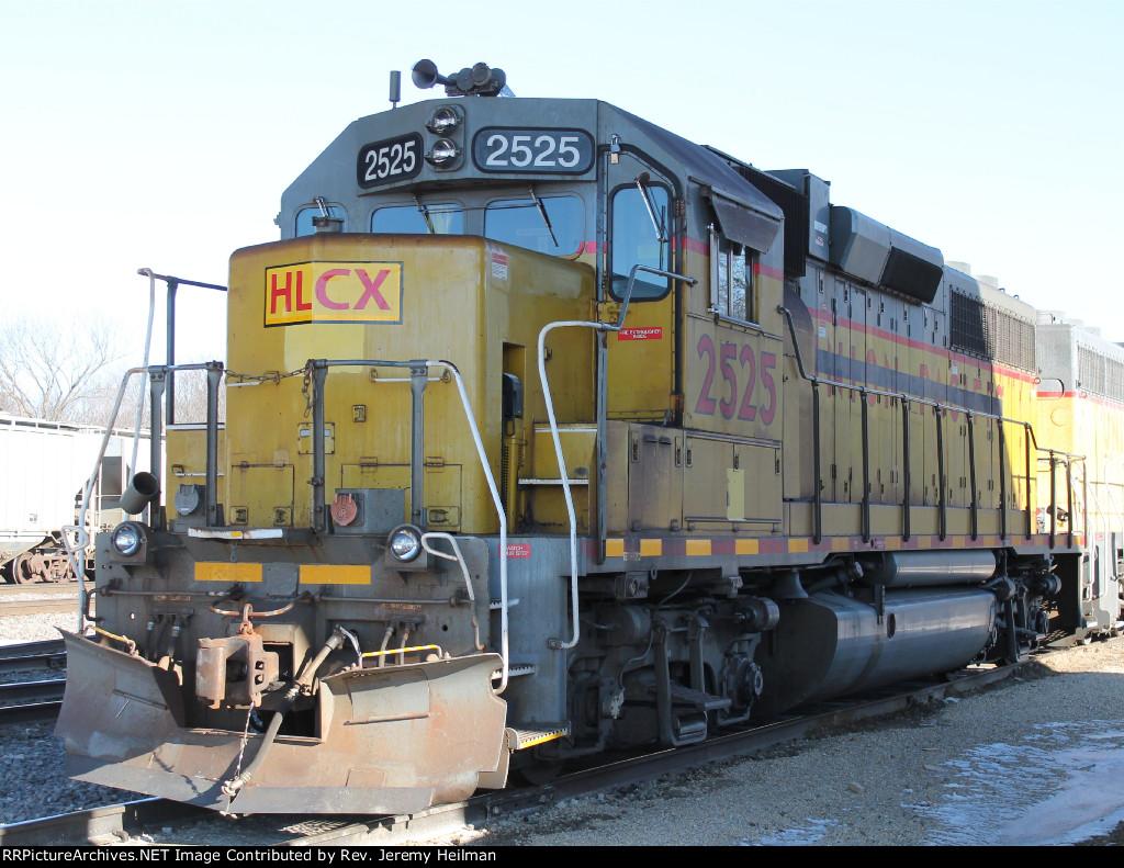 HLCX 2525 (7)