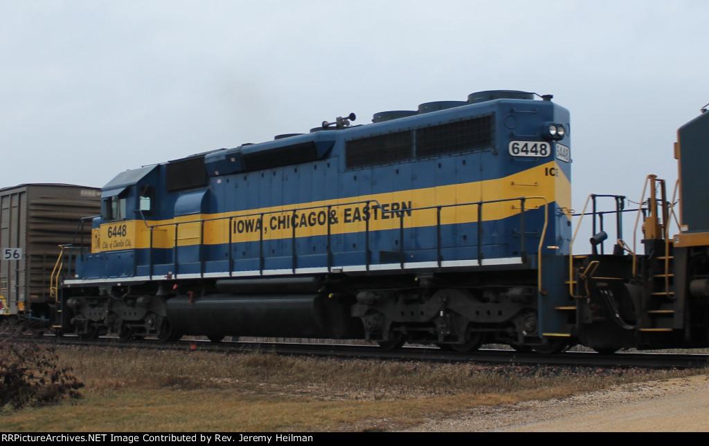 ICE 6448 (5)