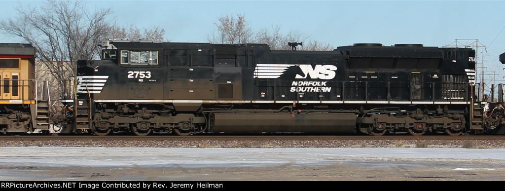 NS 2753 (1)
