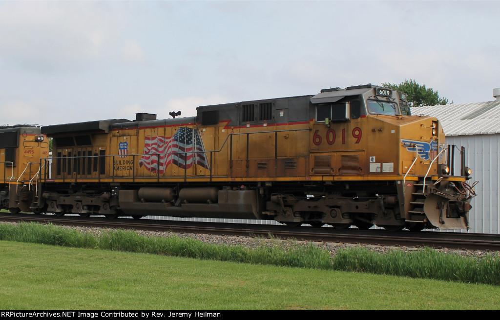 UP 6019 (1)