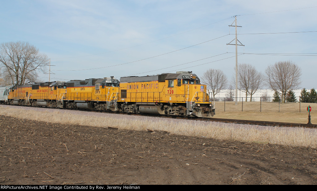 UPY 720 & others (2)