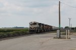 BNSF 9676 & others (1)