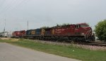 CP 8531 & others (1)